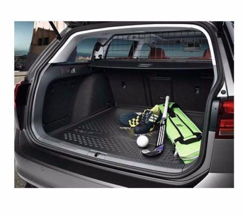 Gepäckraumschale Golf VII Variant / Alltrack
